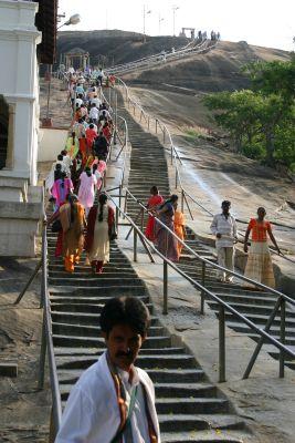 Shravanabelagola IMG_5622