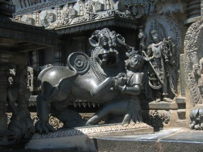 Halebid temple IMG_3086