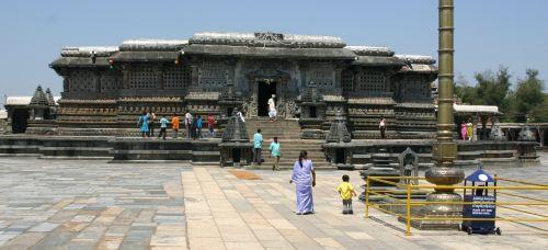 Belur temple IMG_5565
