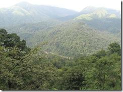train bangalore mangalore - view
